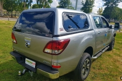 ARB-Canopy-Ironman-4x4-Protector-Bull-Bar-and-Clearview-Mirrors-1