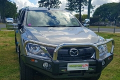 ARB-Canopy-Ironman-4x4-Protector-Bull-Bar-and-Clearview-Mirrors-3