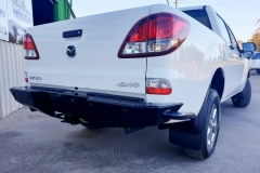 Ironman-4x4-Rear-Protection-Bar-with-Plates