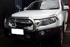 Dmax-1217-Prot-1