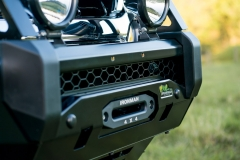 Deluxe-Commercial-Bull-Bar-2019-D-Max-3