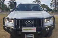 Ironman-4x4-Commercial-Deluxe-Bullbar-with-Steel-Wire-Winch-