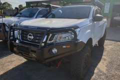 Ironman-4x4-Commercial-Deluxe-Bull-Bar