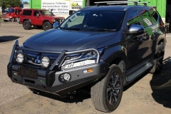 Ironman-4x4-Colour-coded-Commercial-Deluxe-Bullbar-with-Meteor-Lights-2