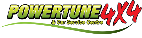 Powertune 4x4 & Car service centre