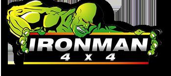 Powertune 4x4 home of Ironman ipswich