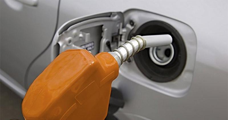 eco tuning pump image