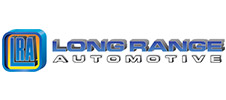 Longrange Automotive