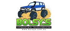 Bolsy's