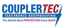 Couplertech logo