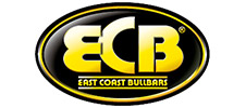 East Coast Bullbars