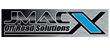 JMACX logo