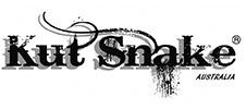 Kutsnake logo