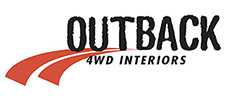 Outback Int logo