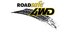 Roadsafe 4wd logo