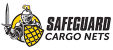 Safeguard Cargo nets