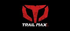 Trail Max